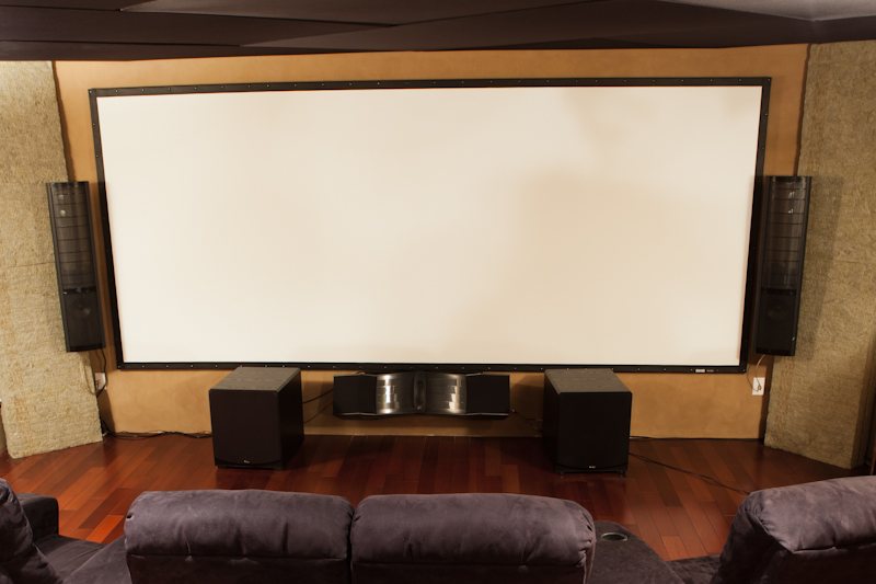the blacker the theater the better the image page 6 avs forum home theater discussions. Black Bedroom Furniture Sets. Home Design Ideas