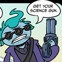 sciencegun.jpg