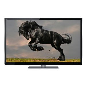Panasonic VIERA TC-P55GT50 Plasma TV