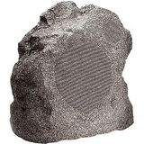 Niles RS5 PRO Speckled Granite 5-inch 2-way High Performance Rock Loudspeaker (FG01684)