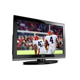 Toshiba 32C120U 32-Inch 720p 60Hz LCD HDTV performance/price value