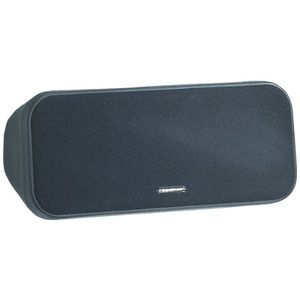 BIC 3.5 Center Channel Speaker