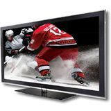 Samsung UN32D4000 32-Inch 720p 60 Hz LED HDTV (Black) [2011 MODEL]