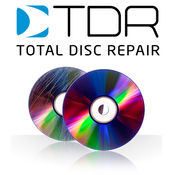 TotalDiscRepair profile picture