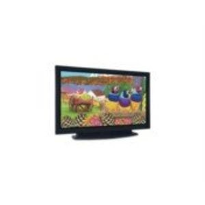 ViewSonic 42-Inch Plasma Display - ND4200-LS