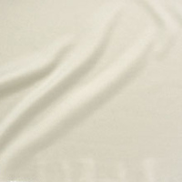 Fabric for rear-projection outdoor/indoor screen? - AVS Forum   Home