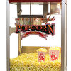 TheCrow1994's photos in Popcorn machine recommendations