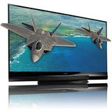 Mitsubishi WD-92840 92-Inch 1080p 3D Projection TV