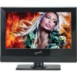 SuperSonic 13 inch LED HDTV