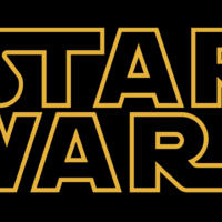 1000px-StarWarsOpeningLogo.svg.png