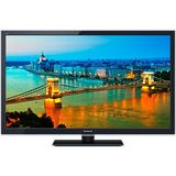 Panasonic Viera TC-L47ET5 47 inch Full 3D HDTV LED LCD Internet TV
