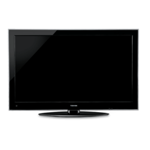 "46UX600U 46"" LED Smart TV 120Hz 1080p"