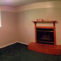 Pano two room ready to go