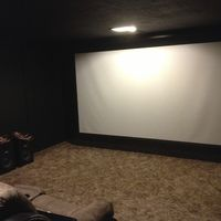 Reddig Home Theater 001.jpg