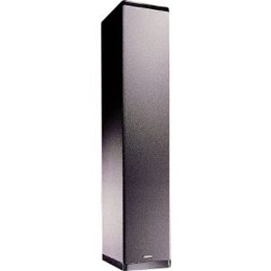 Definitive Technology BP10 Tower Loudspeaker (Single, Black)