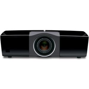 Viewsonic PRO8100 Full HD 1080p Home Theater Projector