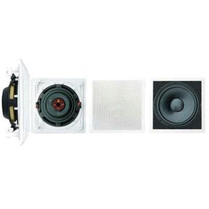 New - Pyle PDIWS10 Woofer - PDIWS10
