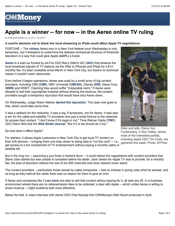 Apple is a winner -- for now -- in the Aereo online TV ruling - Apple 2.0 - Fortune Tech.jpg