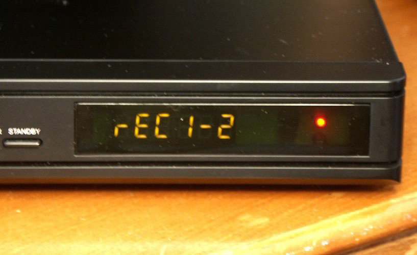rec 1-2 Tuner recording display.JPG