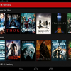 Westly-C's photos in Best possible Netflix streaming device