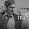 imagic's photos in True Detective Ratings Keep Climbing