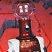 Tom Servo profile picture