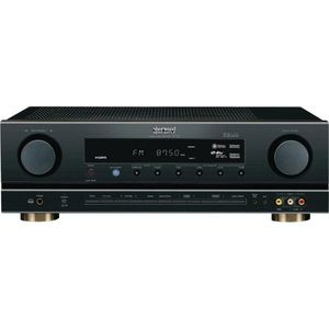 Sherwood Newcastle  R-772 BK 7.1 Surround Receiver