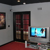 Addicted2HD4Now's photos in Rear Projection Theaters