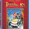 Dan Average's photos in who framed Roger Rabbit? 25th anniversary edition