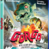 Partyslammer's photos in Gorgo (1961) - Blu-ray 3/19/13