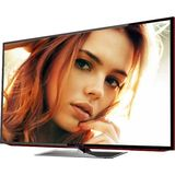 Sceptre Inc. E588BV-FMDU 58 Inch LED-Lit TV