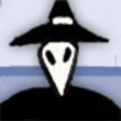 Spy Car profile picture