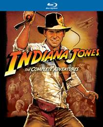 26eb8348_IndianaJones.jpeg