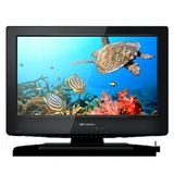 Emerson 19 inch LCD HDTV