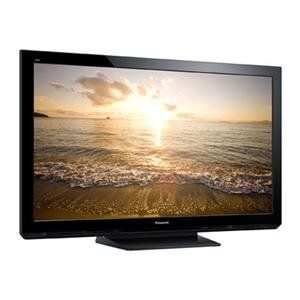 "NEW 42"" PDP 720p 2,000,000:1 (TV & Home Video)"