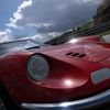 joeblow's photos in Gran Turismo 6