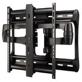 Sanus Systems XF228-B1 42-Inch to 75-Inch HD Pro Full-Motion Flat Panel Mount
