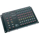 CE LABS AV901HD HDTV/COMPONENT A/V DISTRIBUTION AMPLIFIER (AV901HD) -