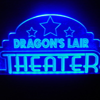 Dragon's Lair Sign.jpg