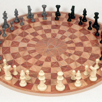 3-man-chess-board-game[1].jpg