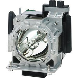 Replacement Bulb for Pj870 Projector