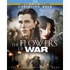 Flowers of War [Blu-ray]