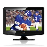 Coby 15 inch LCD TV - TF-TV1525