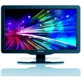 Philips 32PFL4505D/F7 32-Inch 1080p LED LCD HDTV, Black