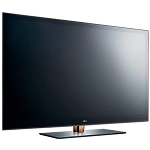 LG LZ 9700 72 inch LED Display