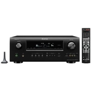 Denon AVR-2312CI Receiver