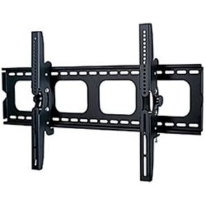 Digicom Universal Flat/Tilt Mount for Flat Panel TVs