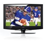 Coby TF-TV1925 19 inch LCD TV