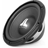 "JL Audio 12WXv2-4 WXv2 Series 12"" 4-ohm subwoofer"