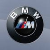 bmwpc profile picture
